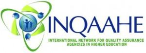 inqaahe